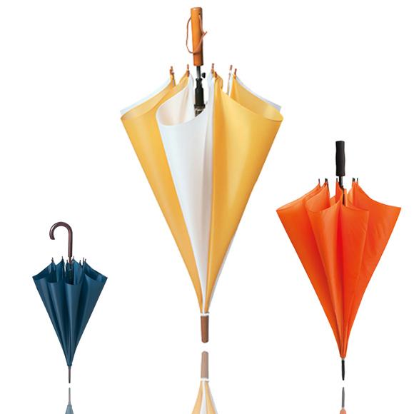 Ombrelli e Abbigliamento da pioggia